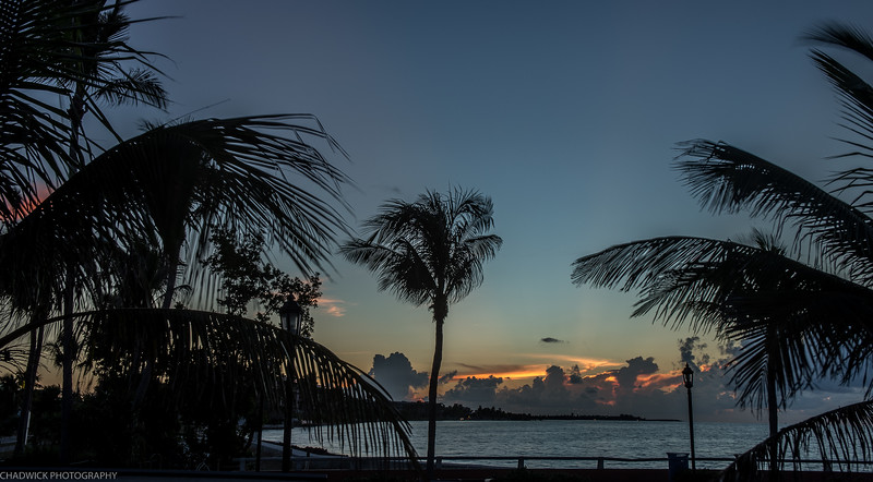 KEY WEST-36-HDR.jpg