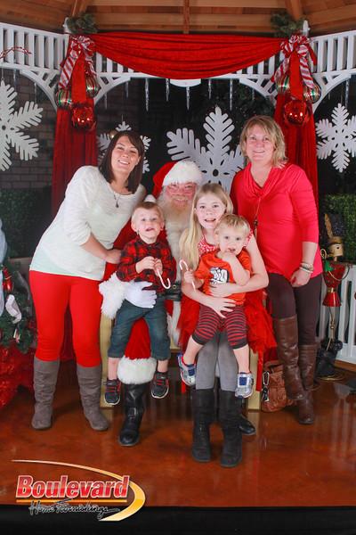Santa 12-10-16-153.jpg