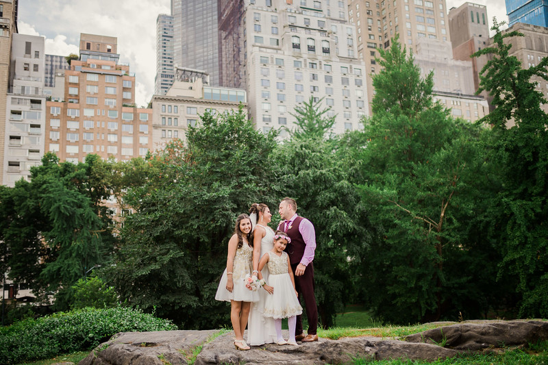Vicsely & Mike - Central Park Wedding-147.jpg