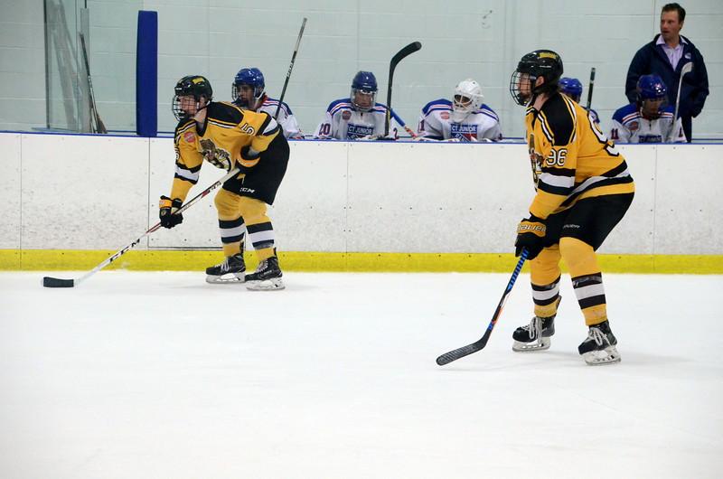 171007 Junior Bruins Hockey-096.JPG