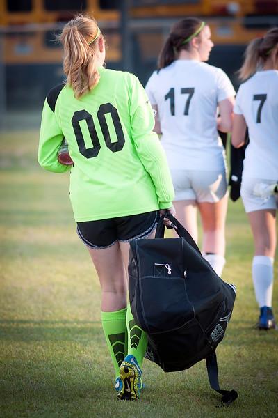 3 17 17 Girls Soccer b 321.jpg
