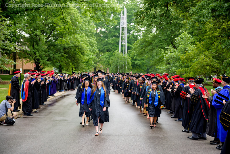 RHIT_Commencement_Day_2018-29490.jpg