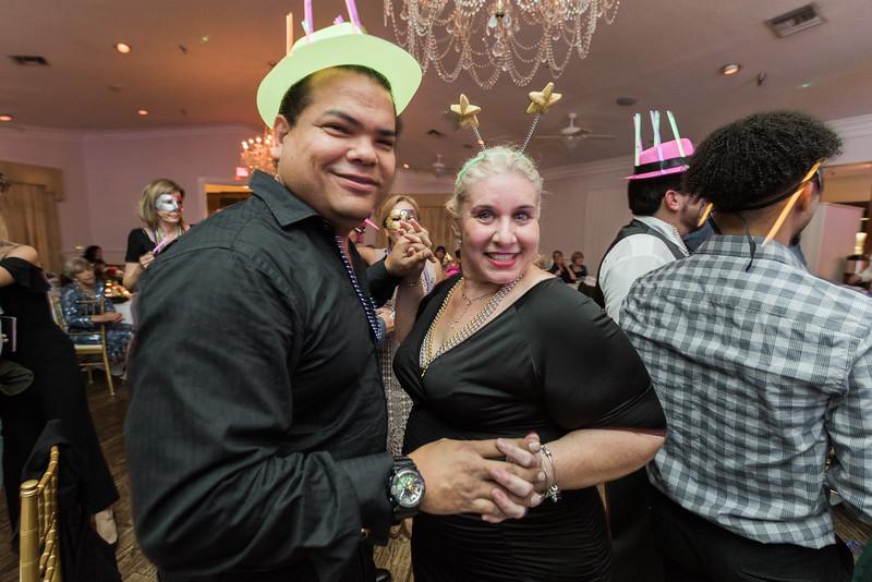 ELP0125 Alyssa & Harold Orlando wedding 1643.jpg