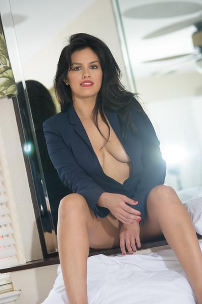 Alicia del Ferro-0699.jpg
