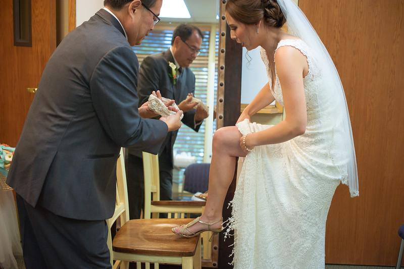 1-Pre Ceremony-303.jpg