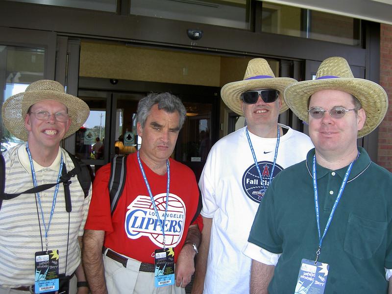 Nashville 2006 004.jpg