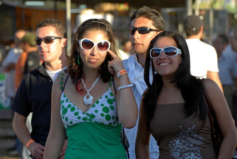 080126 0350 Costa Rica - Palmares Fiesta _P ~E ~L.JPG
