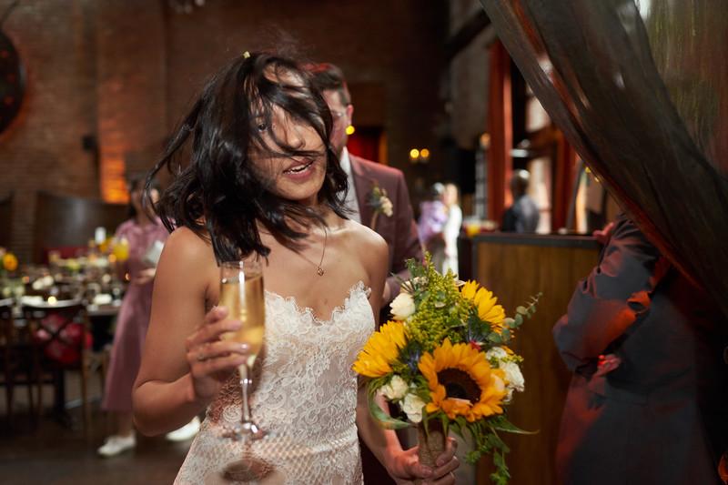 James_Celine Wedding 0461.jpg
