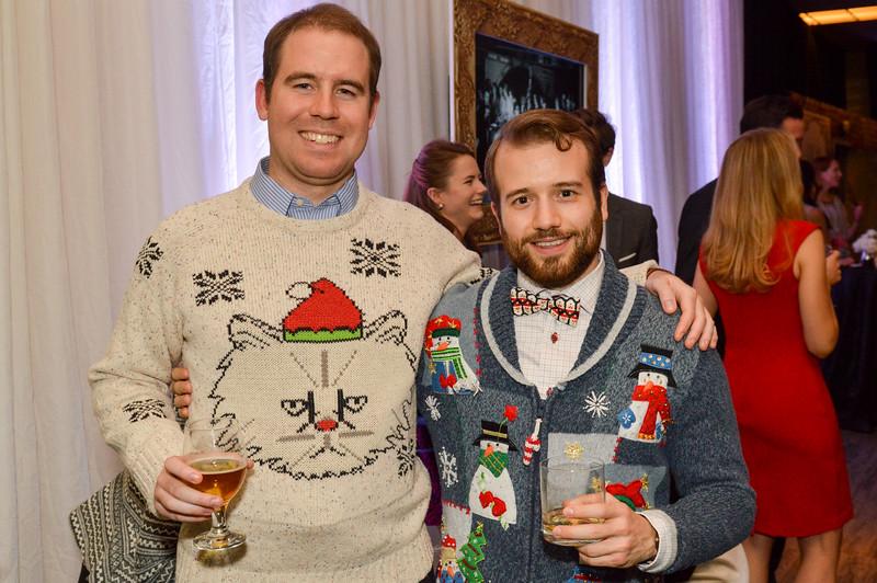 Blakes Holiday Party 2015-173.jpg