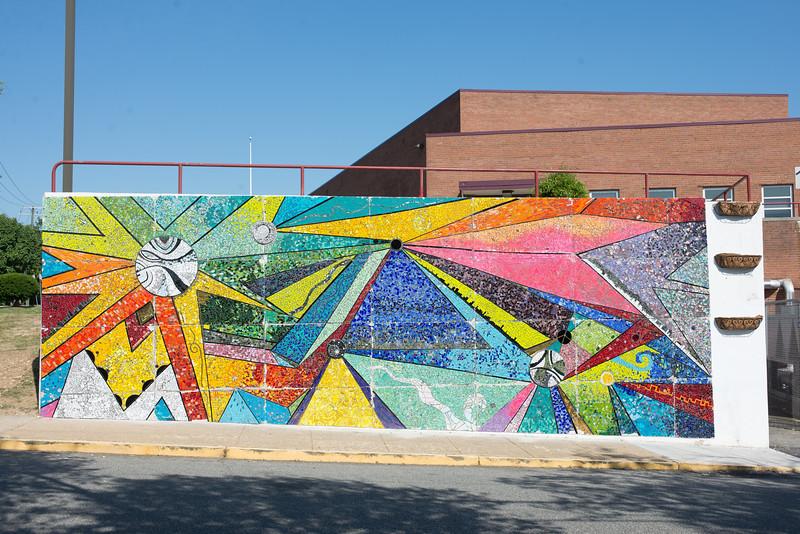Bryant Mosaic -1.jpg
