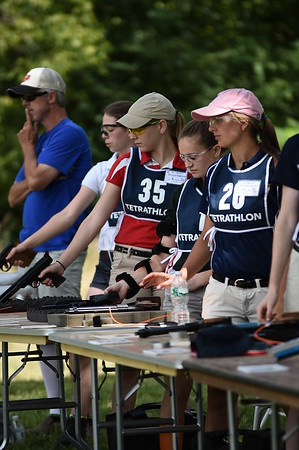 2015 USPC Tet Championships