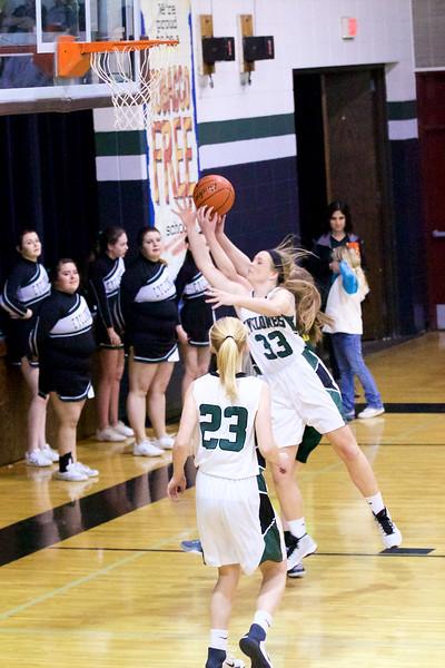 '17 Cyclones Girls Basketball 515.jpg