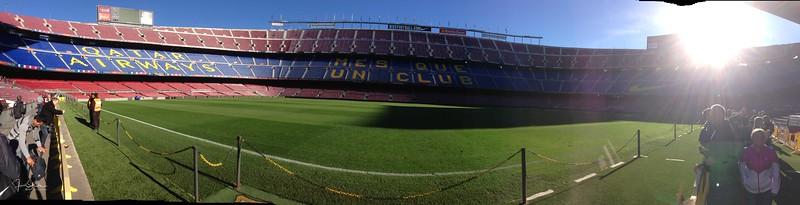 Barcelona December 2013-52.jpg