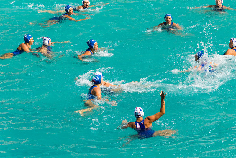 Rio-Olympic-Games-2016-by-Zellao-160813-05776.jpg