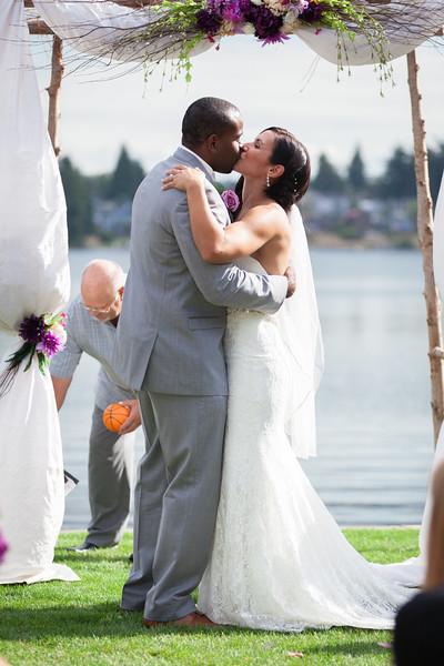 ALoraePhotography_DeSuze_Wedding_20150815_670.jpg