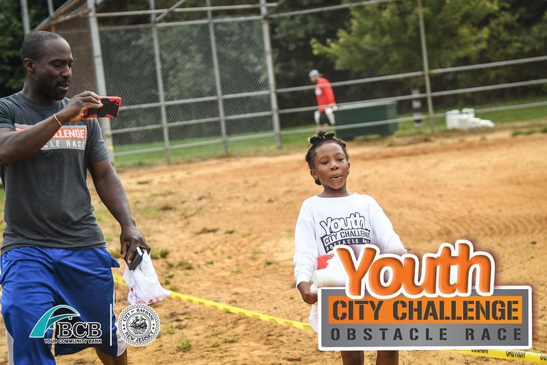YouthCityChallenge2017-644.jpg