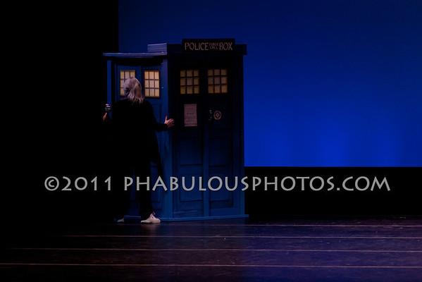 57 - Dr. Who TDP - TPA - 2012