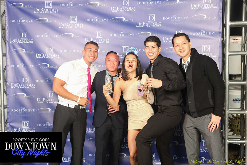 rooftop eve photo booth 2015-1108
