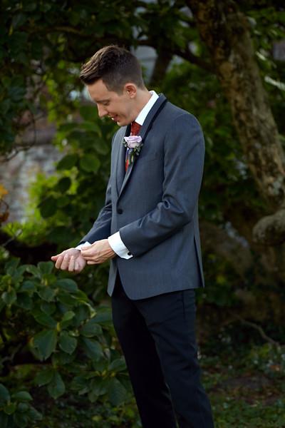 B+D Wedding 313.jpg