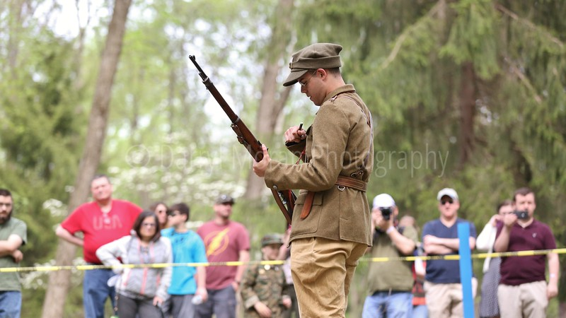 MOH Grove WWII Re-enactment May 2018 (788).JPG