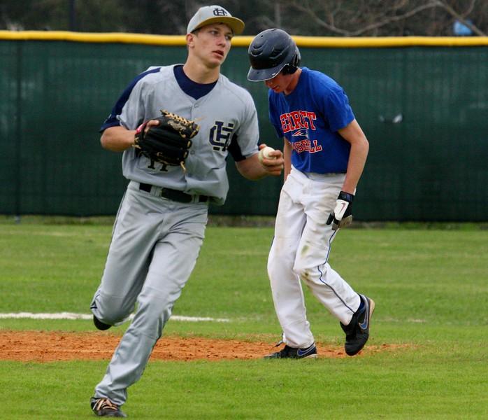 \\hcadmin\d$\Faculty\Home\slyons\HC Photo Folders\HC Baseball vs Ehret_2_4_12\SEL 184.JPG
