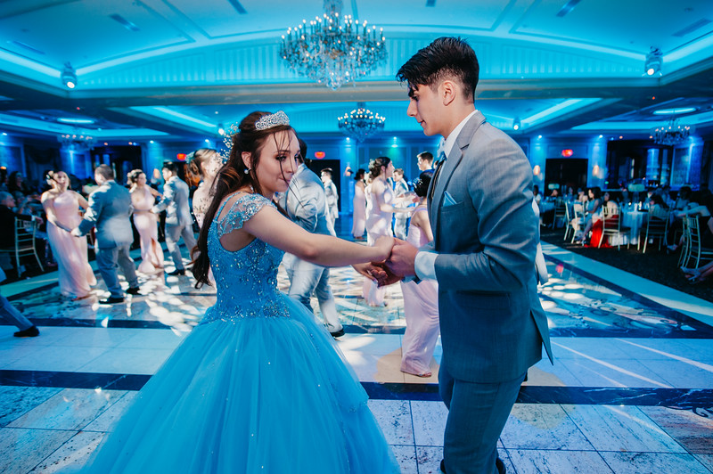 First Dance Images-363.jpg