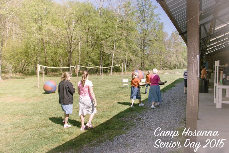 2015-Camp-Hosanna-Sr-Day-453.jpg