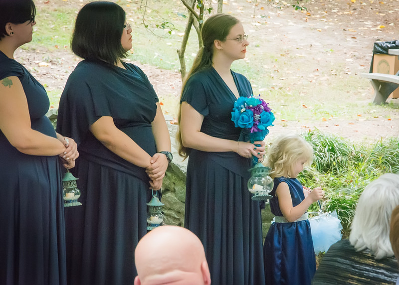 0030W-4-Ceremony-0062_PROOF.jpg