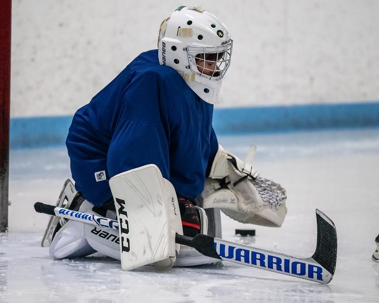 2019-Squirt Hockey-Tournament-108.jpg