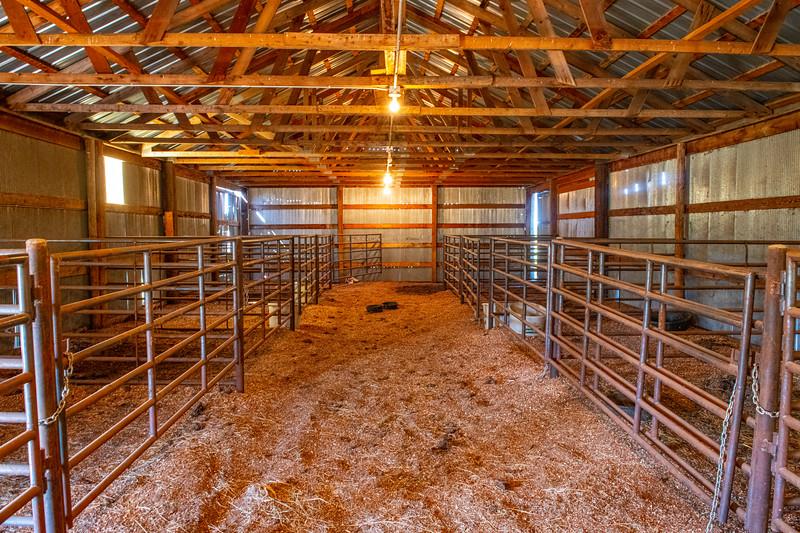 Horn Ranch-1827.jpg