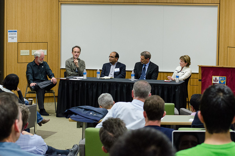 20121106-EDF panel-Nov2012-Tom VanderArk-2646.jpg