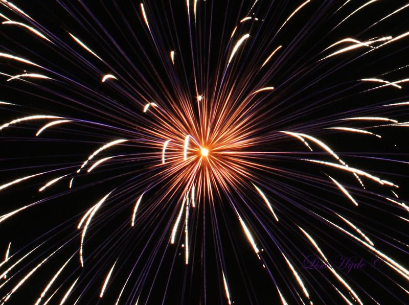 IMG_4627 PS FIREWORKS signed.jpg