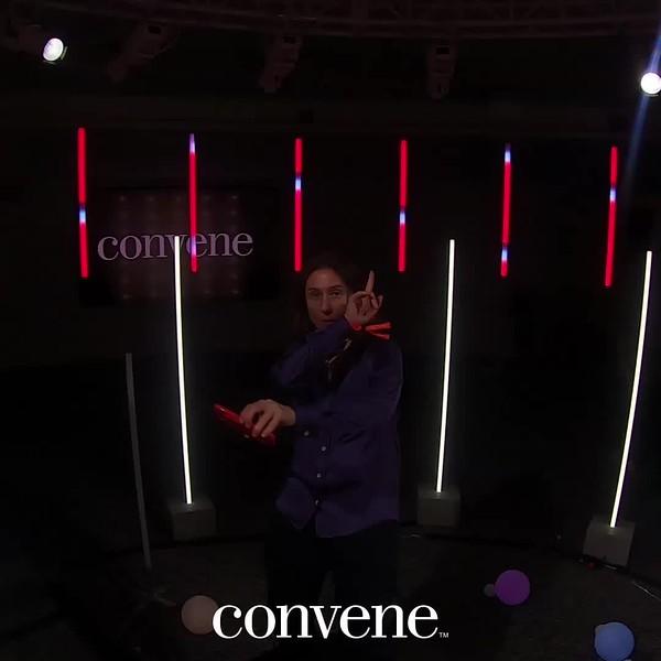 Convene_035.mp4