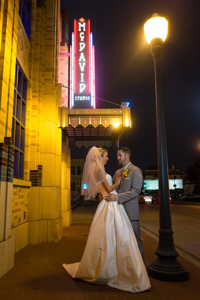 Wedding - Thomas Garza Photography-244.jpg