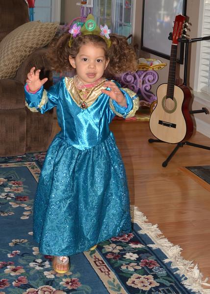 Bridget's Birthday, 6th 12.jpg