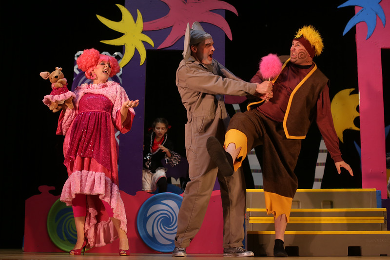 AFTPhotography_2016Seussical277.jpg