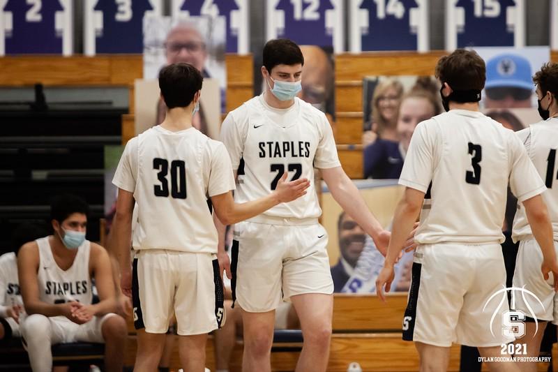 4-DGP - Boys Basketball - Staples vs. Westhill - February 16, 2021.jpg