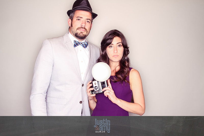 Justin & Amy -95.jpg