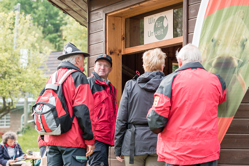 Charity-Walk-Langstrecke-Tag-1-4.jpg