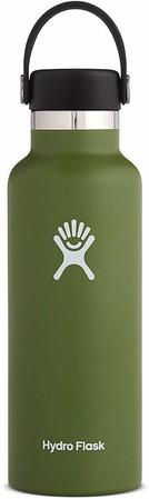 Best Travel Water Bottle
