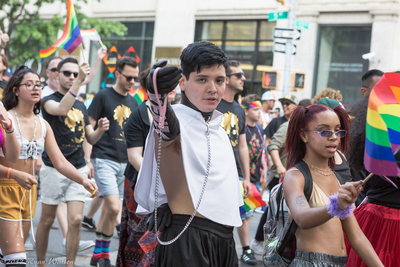 2017 NYC Pride Parade-77.jpg