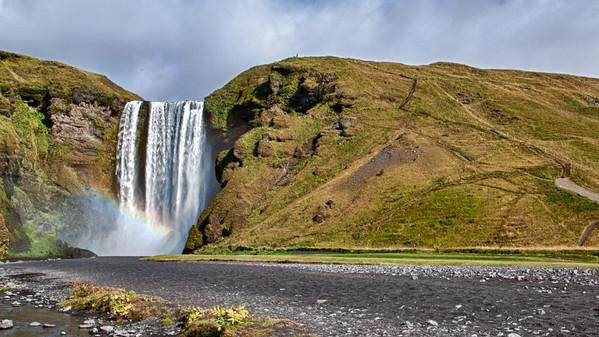 Island 2011 September