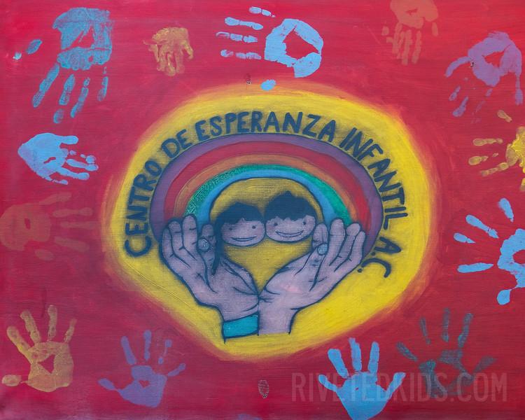 Riveted Kids 2018 - Centro de Esperanza Infantil - 01.jpg