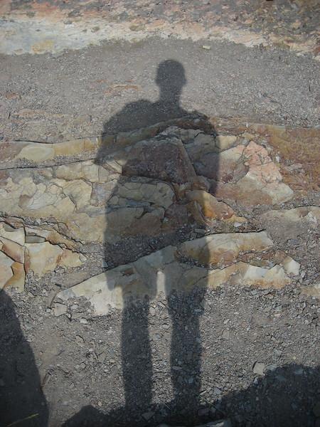 2008-07-24-YOCAMA-Montana_2308.jpg