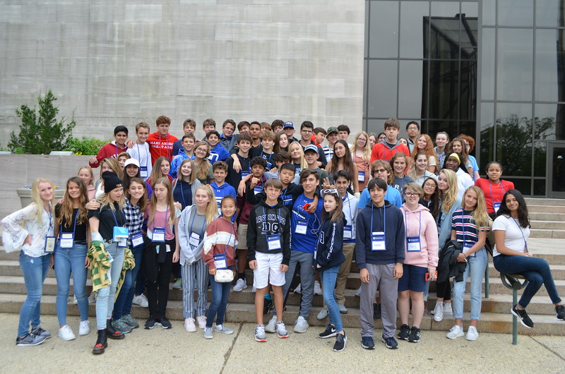 2019 Eighth Grade DC Trip (247).JPG