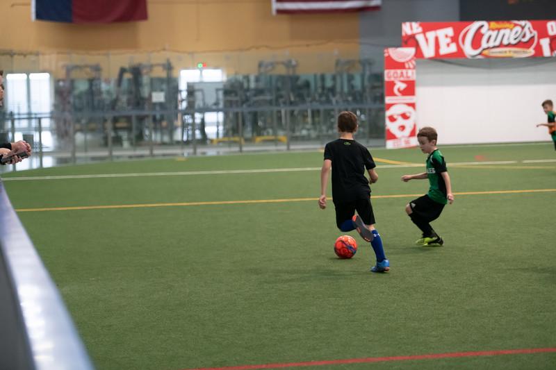 Cobras_Soccer_2019_03_02-356.jpg