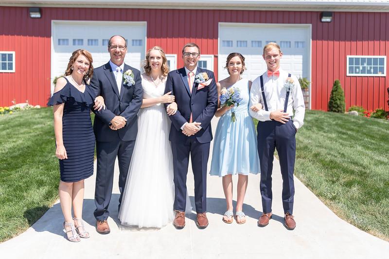 Morgan & Austin Wedding - 247.jpg