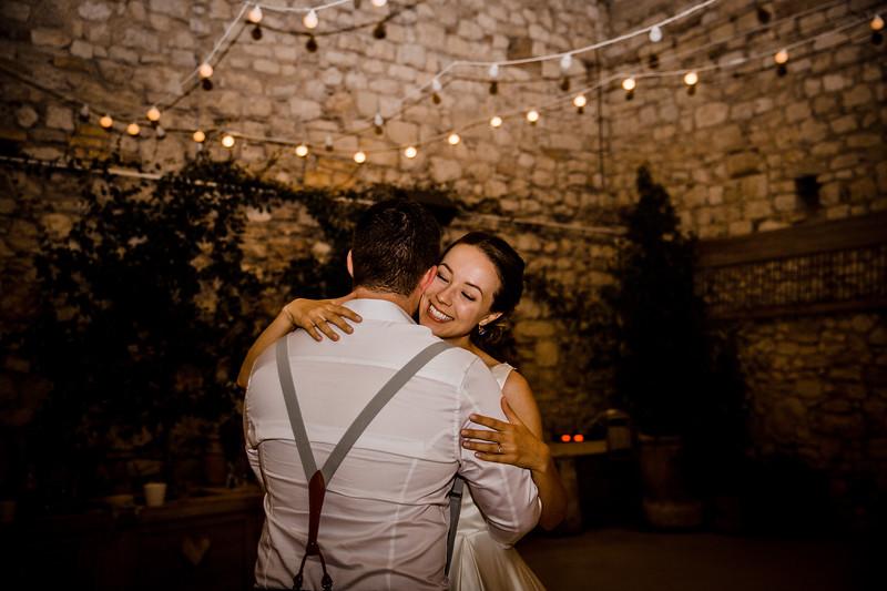 lewis-wedding-1194.jpg
