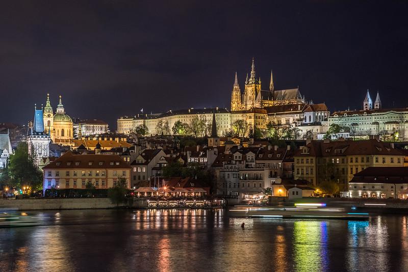 Prague_April_2017-281.jpg