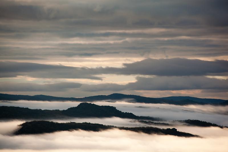 Mt Jagungal-1573.jpg